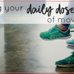 Getting your daily dose of movement when you've got hypermobility | Hypermobility Connect