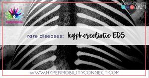 Kyphoscoliotic EDS